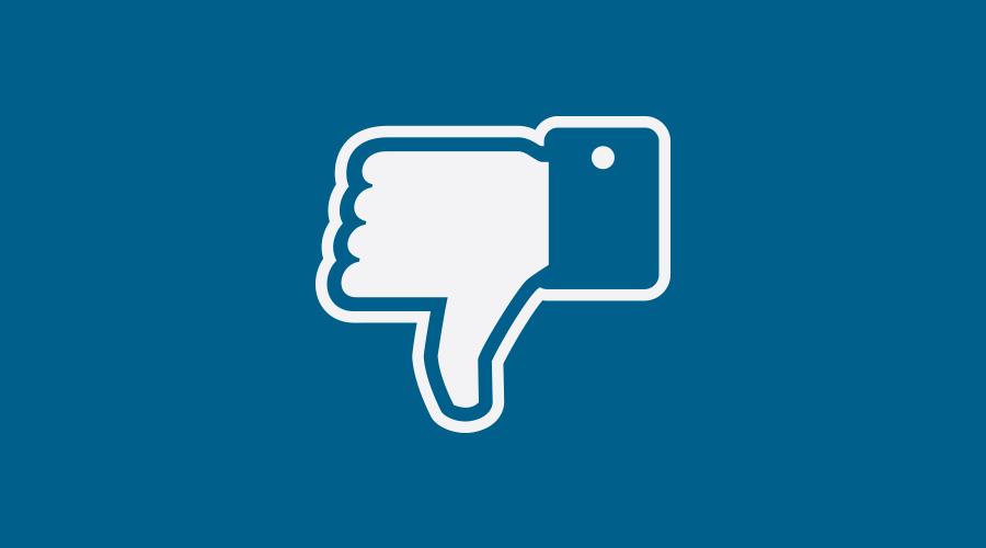 Facebook丑闻反思 | 你的移动设备可能正在被人监视