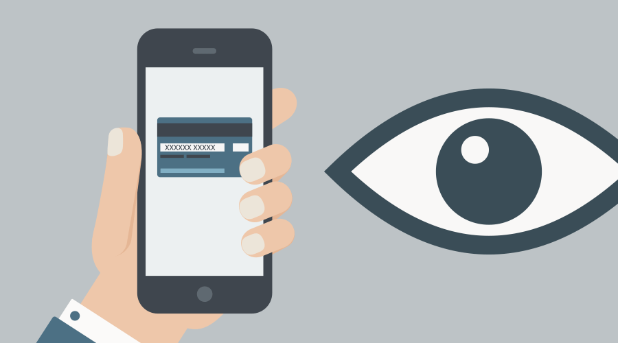 恢复出厂设置就能删除二手手机的隐私数据吗?No!