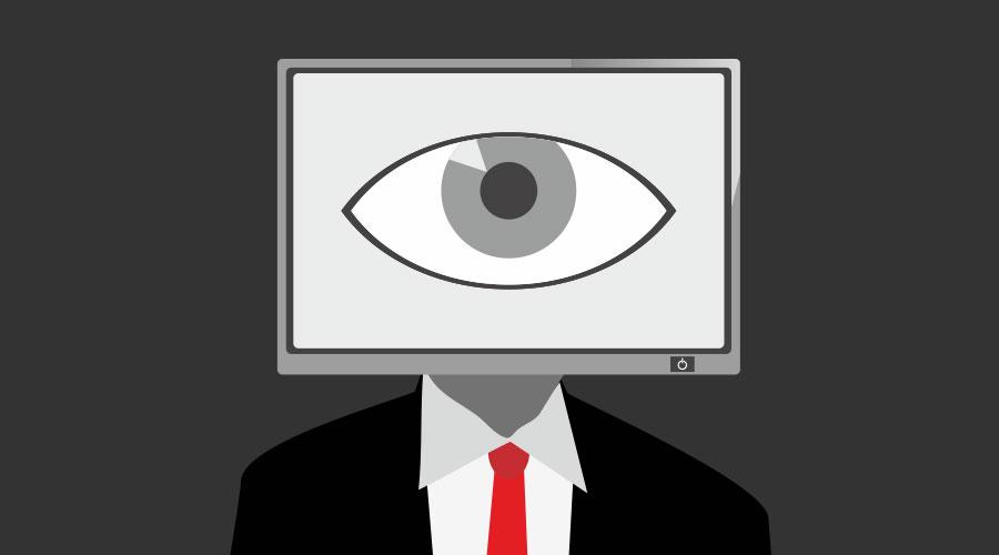 国家质检总局披露80%摄像头不安全 瑞星提示智能家居易泄密