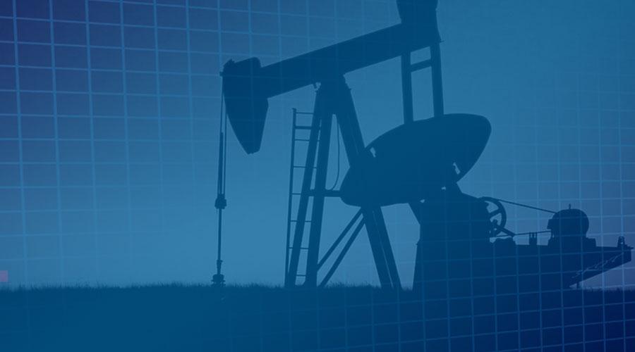 石油石化安全大会焦点:终端是同威胁决战之地