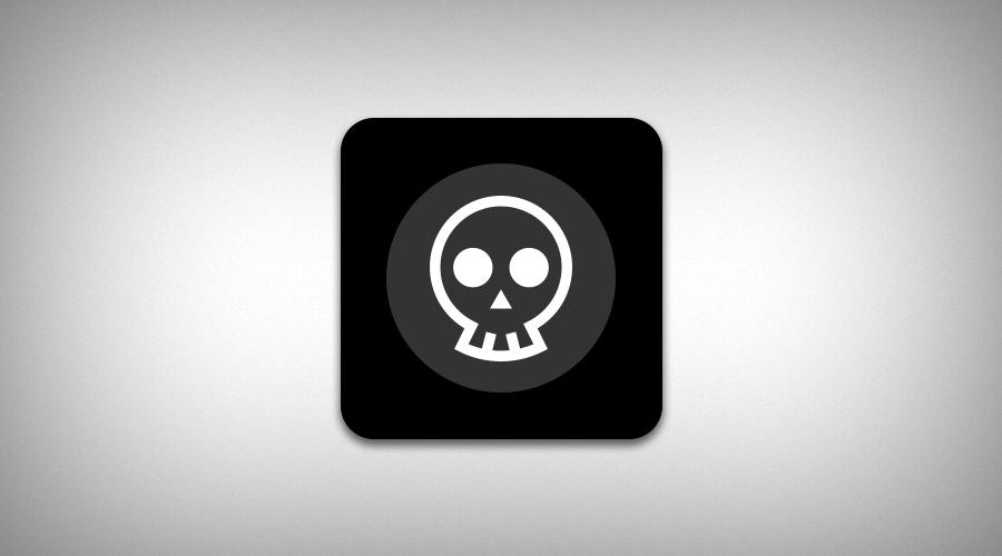 下载这几个app的时候要当心了!