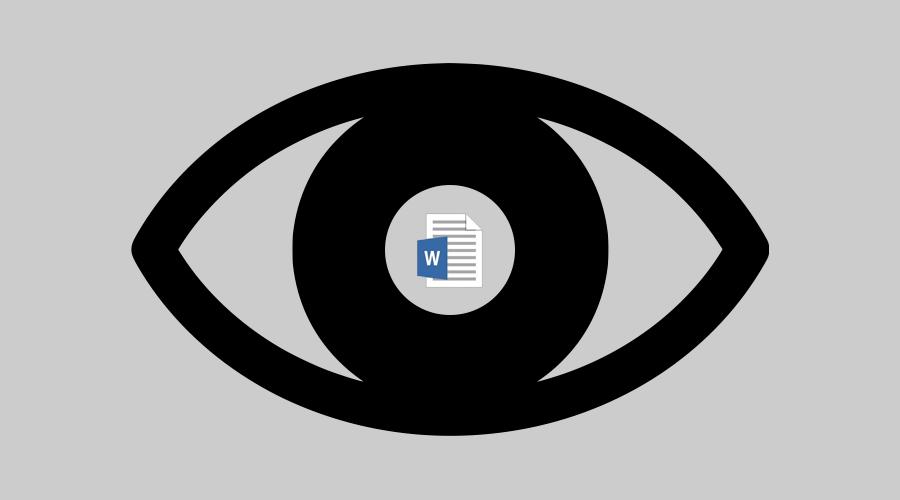 """瑞星漏洞预警:一个""""Office文档""""就可以窃取网络摄像头"""