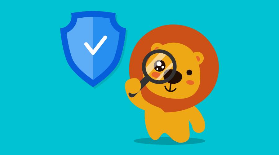 网络安全威胁感知如此重要,只是你还不知道!