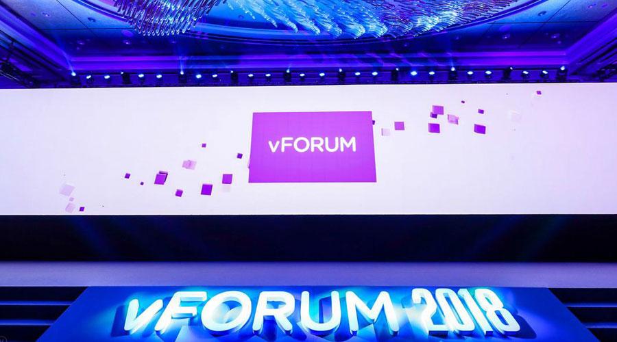 瑞星虚拟化安全整体解决方案助力数字化商业新时代