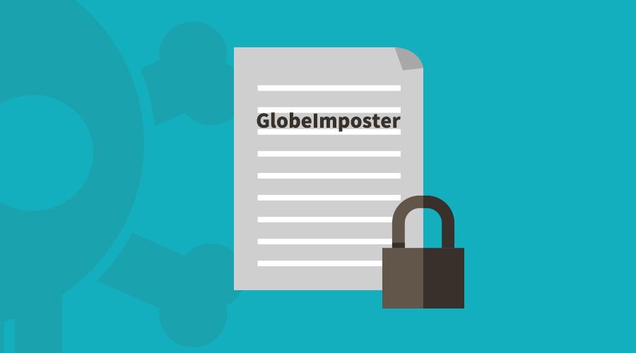钱柜手机版提醒:勒索病毒GlobeImposter最新变种在国内大范围传播