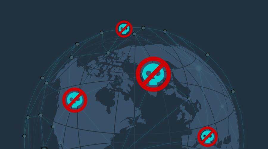 瑞星捕獲境外傳毒服務器 數千數據庫賬號密碼遭泄露