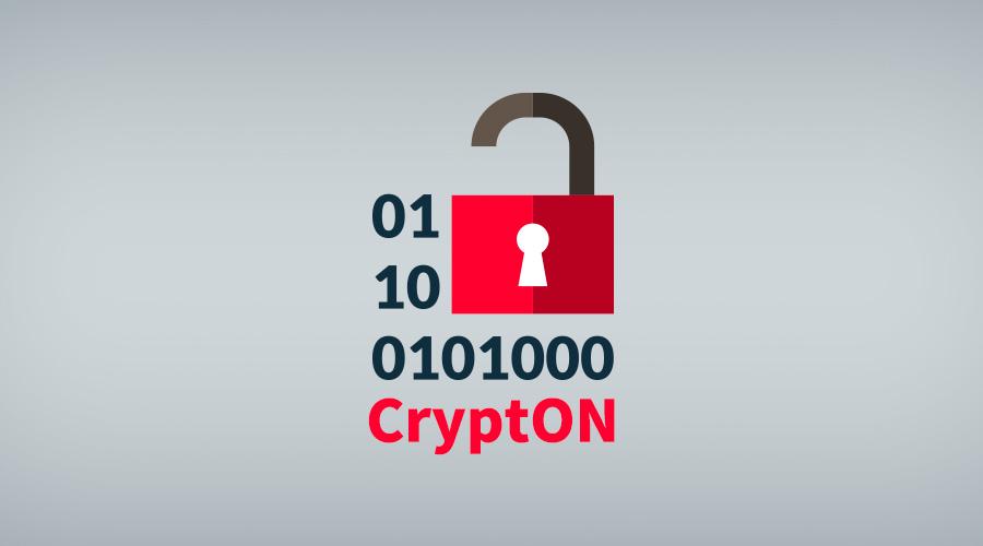 CryptON勒索病毒出現最新變種 瑞星提供獨家解密工具