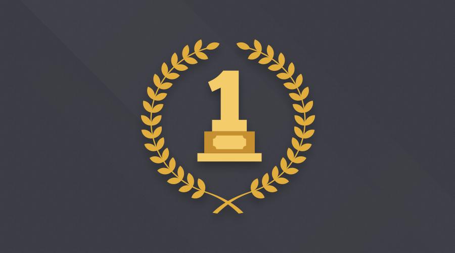 全球15款杀毒软件横评 瑞星NO.1