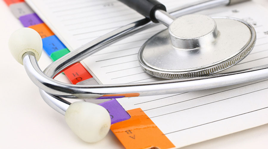 加强网络行为审计 瑞星助力医疗行业