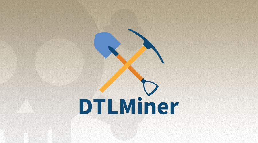"""大发快三计划-大发快3计划:""""DTLMiner""""再次更新 成为首个利用BlueKeep漏洞的病毒"""