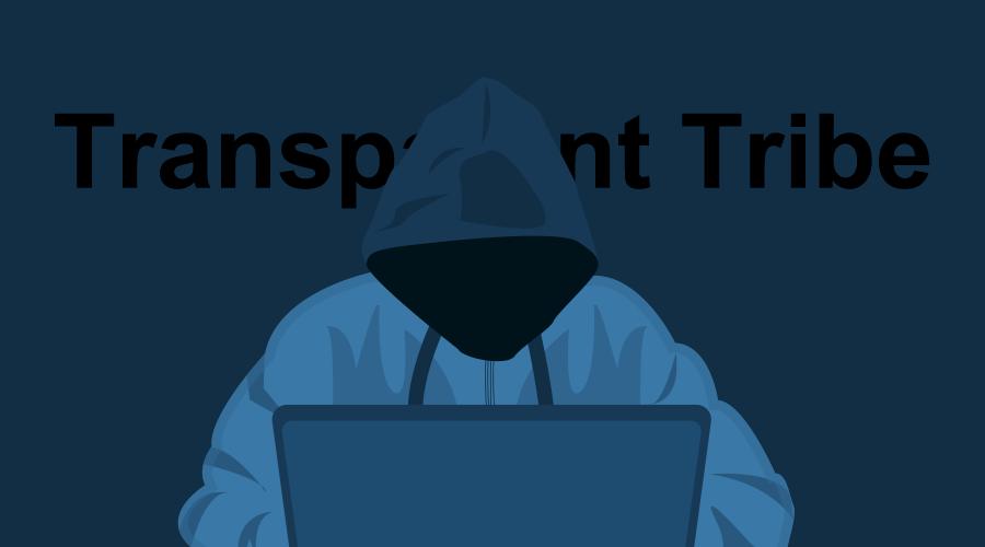瑞星截获Transparent Tribe组织的一起APT攻击